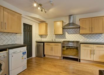 Thumbnail 6 bed terraced house to rent in 102 Pinhoe Road, Exeter