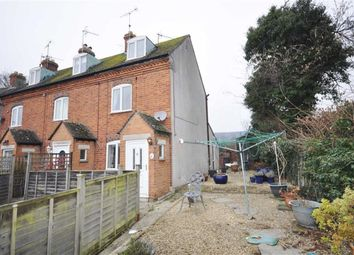 Thumbnail 2 bed end terrace house for sale in Parkend, Paganhill, Stroud