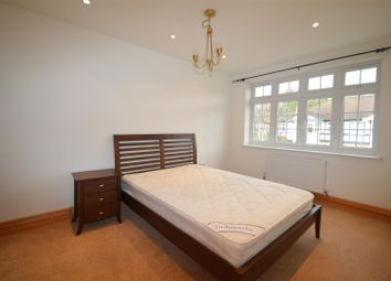 Thumbnail 5 bedroom property to rent in Beattyville Gardens, Ilford