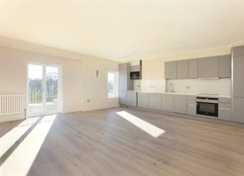 Thumbnail 2 bed flat for sale in Clapham Common North Side, London