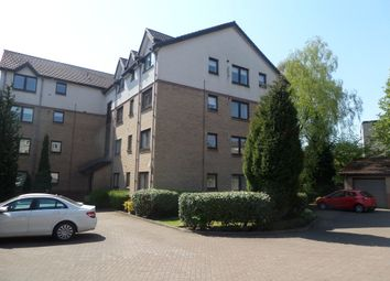 Thumbnail 3 bed flat to rent in St. Andrews Drive, Glasgow