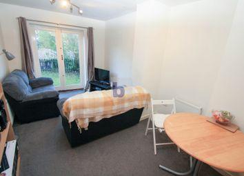 2 bed maisonette to rent in Selborne Gardens, Jesmond NE2