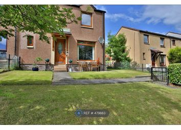 Thumbnail 3 bedroom semi-detached house to rent in Garthdee Road, Aberdeen