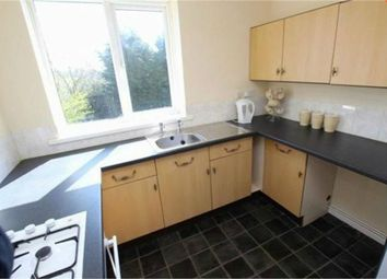 Thumbnail 2 bedroom flat to rent in Aydon Houses, Farringdon, Sunderland, Tyne And Wear
