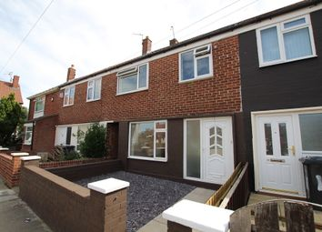 Thumbnail 3 bed terraced house for sale in Townsend View, Liverpool