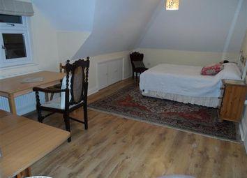 Thumbnail Room to rent in Nicholas Gardens, Ealing, Ealing