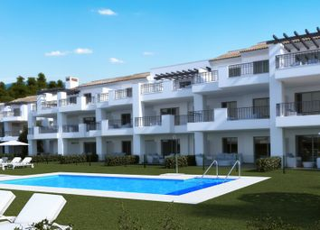 Thumbnail 3 bed apartment for sale in Elviria, Málaga, Andalusia, Spain