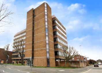 Thumbnail 1 bed flat for sale in Strand Parade, Goring-By-Sea, Worthing, West Sussex