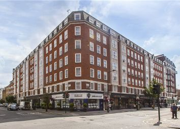 Thumbnail 4 bed flat for sale in Clarewood Court, Crawford Street, London