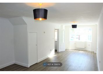 Thumbnail 3 bed semi-detached house to rent in Stable Cottages, Guildford