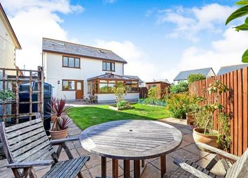 Thumbnail 6 bed detached house for sale in The Lizard, Helston, Cornwall