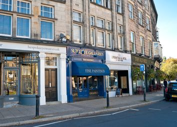 Thumbnail Retail premises to let in Park Place, Park Parade, Harrogate