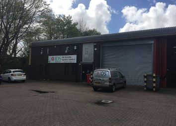 Thumbnail Light industrial to let in Cardiff Industrial Park, Llanishen, Cardiff