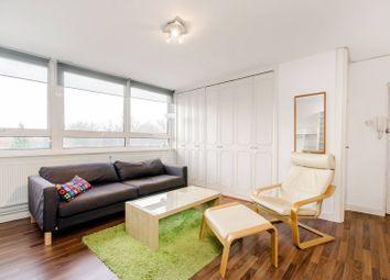 Thumbnail 1 bedroom flat to rent in Hornsey Lane, Highgate