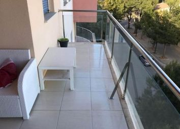 Thumbnail 3 bed apartment for sale in 07680 Porto Cristo, Illes Balears, Spain