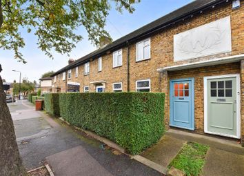 Thumbnail 3 bed maisonette for sale in North Countess Road, Walthamstow, London