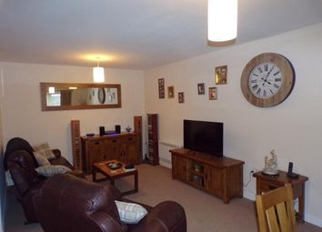 Thumbnail Property for sale in Liberty Grove, Newport, Gwent, Wales