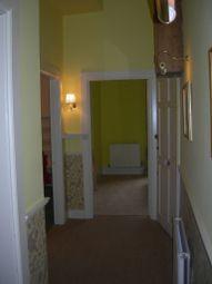 Thumbnail 2 bed flat to rent in Royal Crescent, Edinburgh
