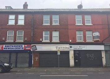 Thumbnail 6 bed terraced house for sale in Pearson Court, Prince Alfred Road, Wavertree, Liverpool