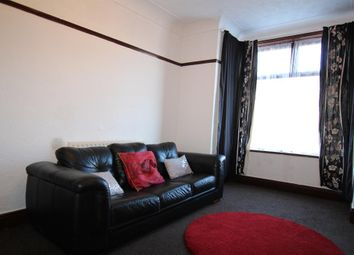 Thumbnail 2 bed terraced house to rent in Frimley Drive, Bradford