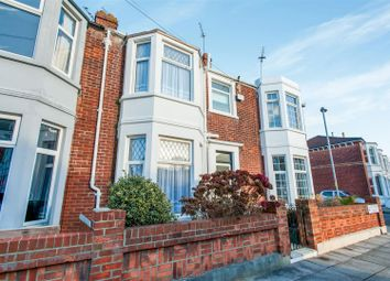 Thumbnail 3 bedroom property for sale in St. Chads Avenue, Portsmouth