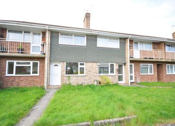 2 bed maisonette to rent in Cudham Close, Maidstone ME14