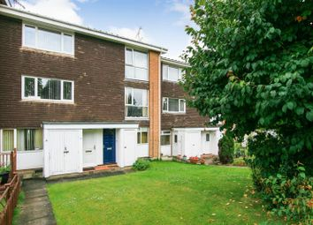 Thumbnail 2 bed flat for sale in Sherwood Place, Dronfield Woodhouse, Derbyshire