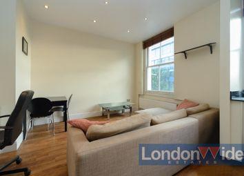 Thumbnail 3 bed duplex to rent in Pembridge Road, Notting Hill
