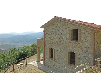 Thumbnail 3 bed detached house for sale in Podenzana, Massa And Carrara, Italy