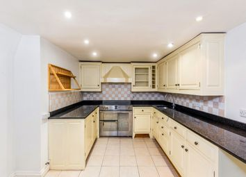Thumbnail 4 bed semi-detached house to rent in Avon Place, River Street, Pewsey