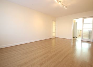 Thumbnail 2 bed flat to rent in Fairfield Close, London