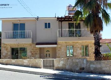 Thumbnail 3 bed villa for sale in Armou Street, Armou, Paphos, Cyprus