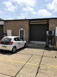Thumbnail Commercial property to let in Rudford Industrial Estate, Ford Road, Ford, Arundel