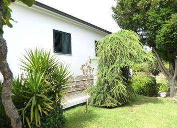 Thumbnail 4 bed villa for sale in P790, 4 Bed Villa In 4.000 Sqm Of Land. Portugal, Minho, Valença., Portugal