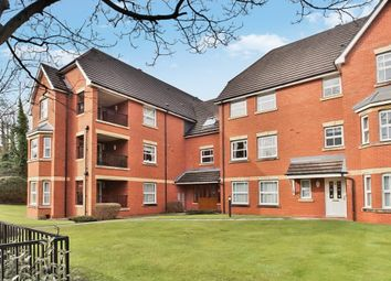 Thumbnail 2 bed flat for sale in Trafalgar Road, Birkdale, Southport
