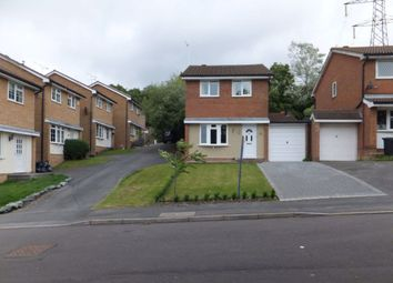 3 bed property to rent in Bryony Way, Swindon SN2