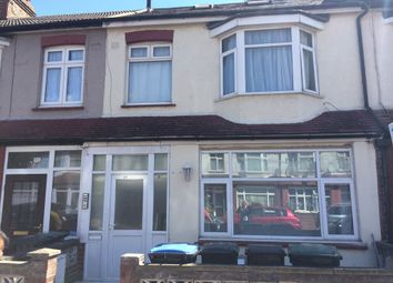 Thumbnail 2 bed terraced house for sale in Hester Road, Edmonton