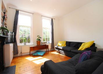 Thumbnail 3 bed property to rent in Racton Road, Fulham