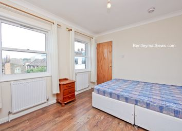 Thumbnail 5 bed semi-detached house to rent in Lockesfield Place, Docklands