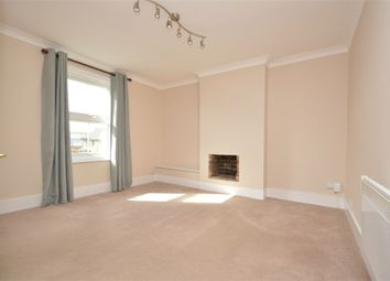 1 bed flat to rent in Churchfield Road, Walton On Thames, Surrey KT12