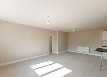 Thumbnail 2 bed flat for sale in Brooke Street, Hoyland, Barnsley