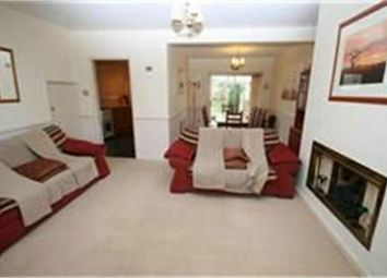 Thumbnail 3 bed semi-detached house to rent in Kenton Road, Newcastle Upon Tyne, Tyne And Wear