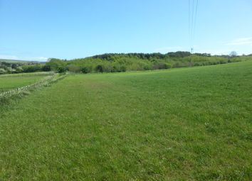 Thumbnail Land for sale in Southford Lane, Whitwell