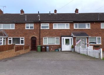 Thumbnail 3 bedroom property to rent in Lincoln Road North, Birmingham