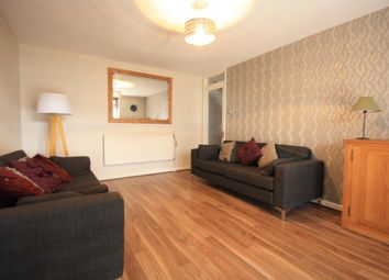 Thumbnail 3 bed maisonette to rent in Southern Avenue, Feltham
