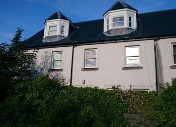 Thumbnail 3 bed terraced house for sale in 30 Poltalloch Street, Lochgilphead