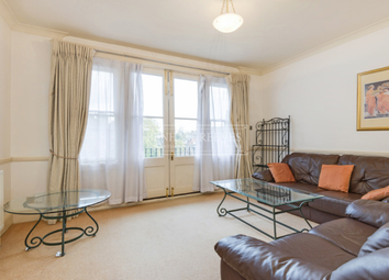 Thumbnail 2 bedroom flat to rent in Upper Hampstead Walk, Hampstead