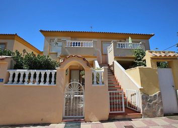 Thumbnail 2 bed bungalow for sale in Playa Flamenca, Orihuela Costa, Spain