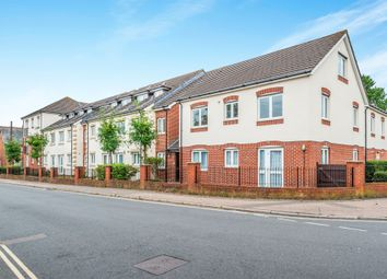 1 bed property for sale in Gales Drive, Crawley RH10
