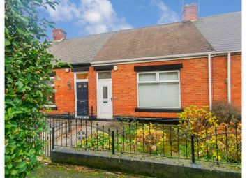 2 bed cottage for sale in Somerset Cottages, New Silksworth, Sunderland SR3